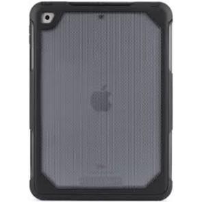 Griffin Survivor Extreme for iPad Pro 10.5  - Black/Black