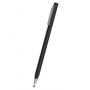 Adonit Droid micro precision stylus - Black