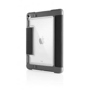 STM dux plus iPad Pro 10.5/iPad Air 3 10.5 case black