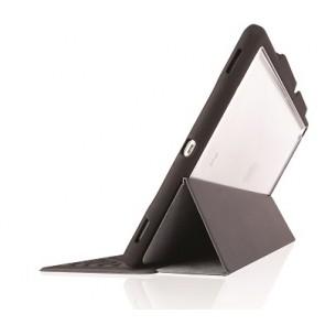 STM dux shell iPad Pro 10.5/iPad Air 3 10.5 case black