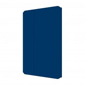 Incipio Faraday for iPad Pro 12.9 - Navy (Backwards Compatible)