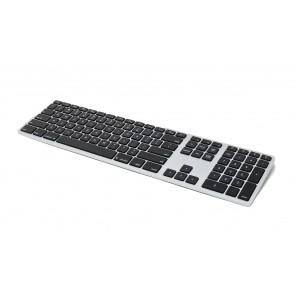 Matias Wireless Multi-Pairing Keyboard for Mac