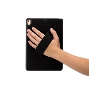 Griffin AirStrap 360, for iPad Air 2, Pro 9.7, 9.7 2017 & 2018