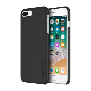 Incipio Feather for iPhone 8 Plus - Black