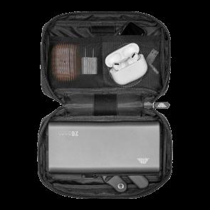 intelliARMOR Synch Tech Organizer Bag