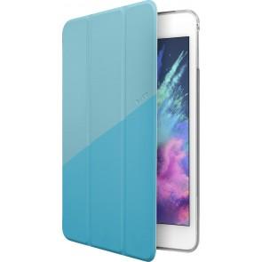 LAUT Huex for iPad Mini 5 Blue