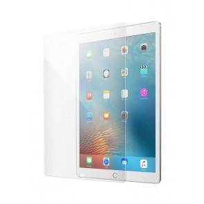 "Laut PRIME GLASS For  iPad  9.7"" (2017), iPad Pro 9.7"", & iPad Air 2 Clear"