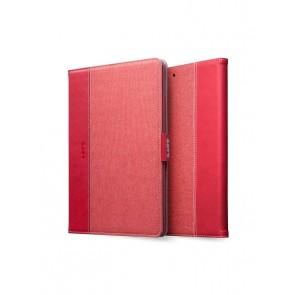 """Laut PROFOLIO For iPad Pro 10.5""""Red"""