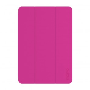 Incipio Octane Pure for iPad Pro 10.5 - Clear/Pink