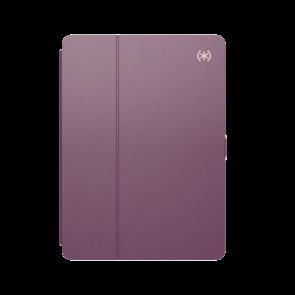 Speck iPad 9.7-Inch (2017)/6th Gen, 9.7-Inch iPad Pro, iPad Air 2/Air  Balance Folio -  Plumberry Purple/Crushed Purple/Crepe Pink