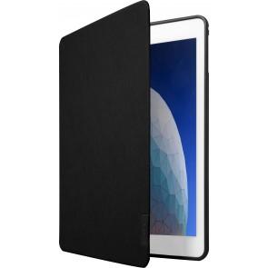 LAUT Prestige Folio for iPad Air3 10.5 Black