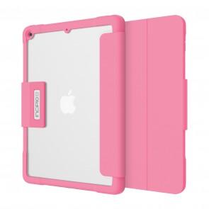 Incipio Teknical for iPad 9.7 2017/6th Gen - Pink