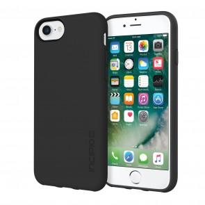 Incipio NGP for iPhone 8, iPhone 7, & iPhone 6/6s - Black