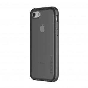 Incipio Octane LUX for iPhone 8, iPhone 7 -Gunmetal