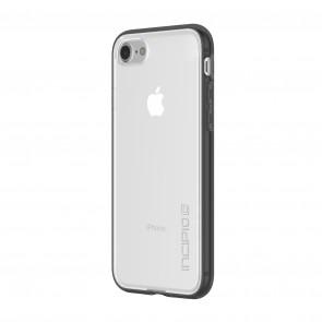 Incipio Octane Pure for iPhone 8, iPhone 7 -Smoke