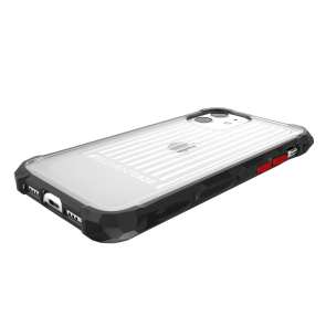Element Case Special Ops for iPhone 12 mini - Clear/Black