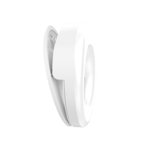 intelliARMOR SpotLight Clip-On Selfi Light White