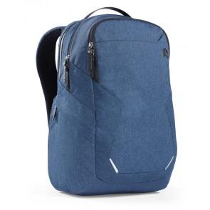 """STM Myth backpack 28L up to 16"""" slate blue"""