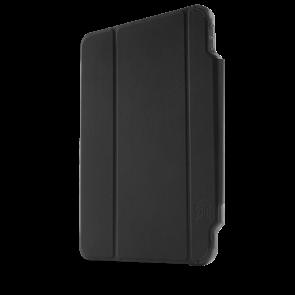 "STM dux studio iPad Pro 12.9""/4th Gen - 2020 black"