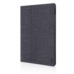 "STM atlas iPad Pro 9.7"" case - charcoal"