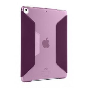 STM Studio iPad 9.7 (2017)/6th Gen/iPad Pro 9.7/iPad Air/iPad Air 2 Dark Purple