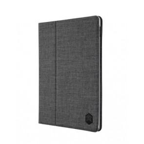"STM atlas iPad Pro 10.5""/iPad Air 3 case charcoal"