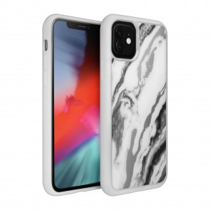Laut iPhone 11 MINERAL GLASS MINERAL WHITE