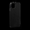 Sena Leatherskin iPhone 11 Pro Black