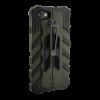 Element Case iPhone 8 & iPhone 7 M7 OD Green