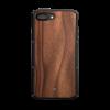Element Case iPhone 8 Plus & iPhone 7 Plus Katana  stainless steel