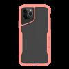 Element Case iPhone 11 Pro Shadow melon