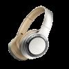 Cleer Audio ENDURO 100 Bluetooth Wireless headphone Sand