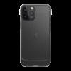 Urban Armor Gear - U Lucent Case For iPhone 12/iPhone 12 Pro - Ash