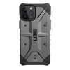 Urban Armor Gear Pathfinder Case For iPhone 12 Pro Max - Silver