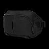 Incase Reform Sling Pack - Nylon Black